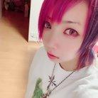 AlicE@SiNの雑多垢 ( alice7188 )