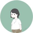 りぃのおちゃのま ( lii_ocharoom )