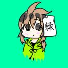 ひえきり@Cl ( tana-tana )