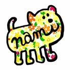 なみ ( nami_73_73 )