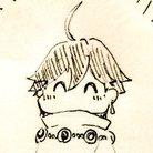 くま ( bear1826 )