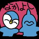 ドルペンショップ ( syamosaburou )