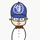 すみへい|住田良平 ( sumihei )
