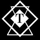 TFUオフィシャルウェブショップ ( sakamiti_kei )