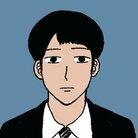 野火けーたろ ( Ryoken_mth )