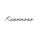 KANOMONO. ( kngoods )