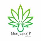 MarijuanaJP