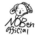 NOBen  official ( NOBenofficial )