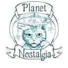 Planet Nostalgia ( planetnostalgia )