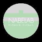 鍋ラボ ( nabelab00 )