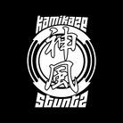 kamikaze_stunt