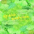 ayako anemone ( ayako_anemone )