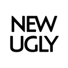 NEW UGLY ( d-land )