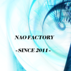 NAO FACTORY ( NaoFACTORY )