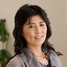 Tomita Sayori ( pentagonjp )