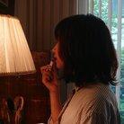 那須子 ( nasuko_56 )