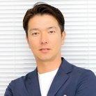 下平誠一郎 S.Shimohira ( shmsei )