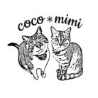 coco*mimi ( coco-mimi )