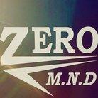 ZERO RACING MND ( zero_mnd )