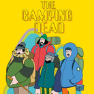 The Camping Dead ( thecampingdead )