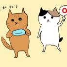 ねむみ ( nemhuneko )
