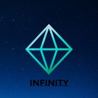 infinity ( Remake )