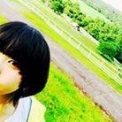 ありんこ ( arinco_ppcc )