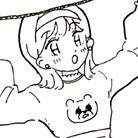 ろちのぷえ ( puepure_ppp )