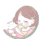 みるふぃーゆ ( miru_astro )