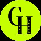 Gaku Hiraoka ( Gaku_hiraoka )