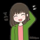 水沢モナ ( Kikyou_314 )