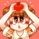 あか ちりこ   Chiriko ( akapleee1025 )