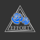 EFFORT ( effort )