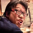 川嶋 光太郎 ( kkotaro0111 )