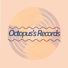Octopus's Records ( knshtsth )