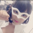 ワイZ*ONE ( nyansaku_bai )