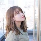 わこ ( wako0211 )