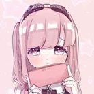 美月@地雷系ではないです ( Mitsuki__study )