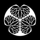 家紋家(かもんや) ( kamonya )