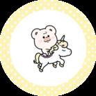 チャロハウスの住人 ( _charo_ )