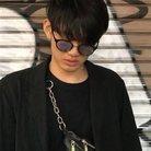 しょうじ ( shoji_kato331 )
