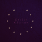 ÉtoileCharme ( EtoileCharme )
