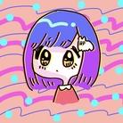 肩パン道場 ( katapan_meijin )