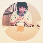 kaori satou ( Rienu_photo )