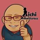 アイチ Adventurous ( aichi_JT140 )