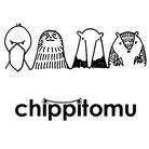 chippitomu