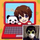 ここな@6.7 ROC名古屋 ( cocona2_online )