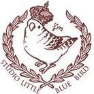 青いことり工房@徐行運転 ( sittlebluebird )