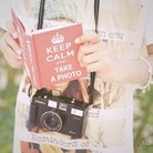 あいの写真展 ( ai_photo )