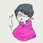 結衣。👍 ( yui_2B3NDOR )